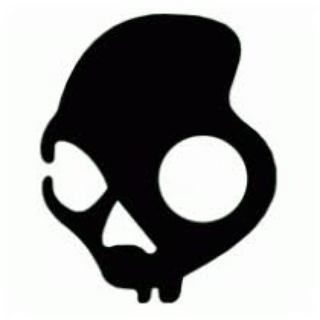 スカルキャンディ(Skullcandy)のskullcandy Crusher Wireless クラッシャーワイヤレス(ヘッドフォン/イヤフォン)