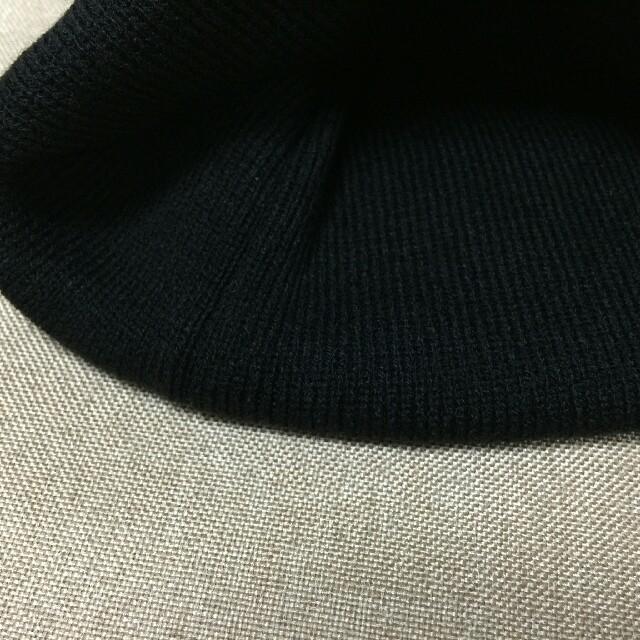 【国内発送】 SUPREME ニット帽子 メンズの帽子(ニット帽/ビーニー)の商品写真