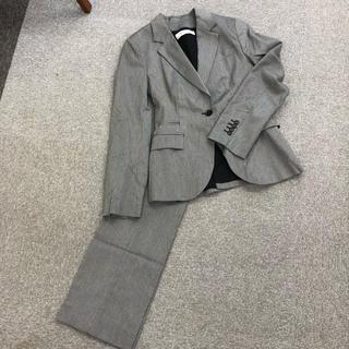 ザラ(ZARA)のZARA パンツスーツ(スーツ)