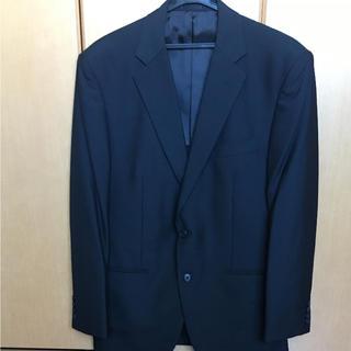 アオキ(AOKI)のスーツ(セットアップ)