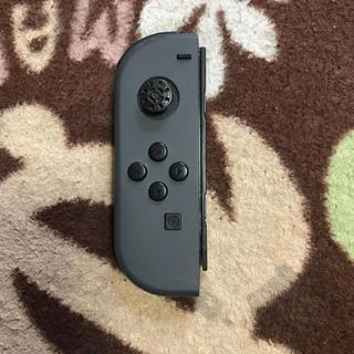 ニンテンドースイッチ(Nintendo Switch)のSwitch  ジョイコン(その他)