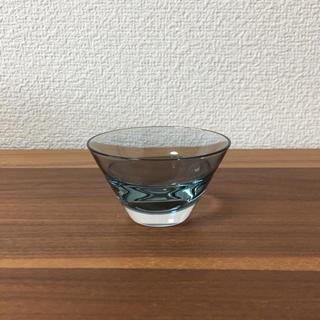スガハラ(Sghr)のMille様専用 sghr ガラスのおちょこ(グラス/カップ)