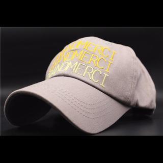 チェルシー(chelsea)の送料無料 CHELSEA 男女兼用 キャップ・帽子 ZP12-6(キャップ)