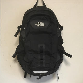 THE NORTH FACE - 【THE NORTH FACE】リュック