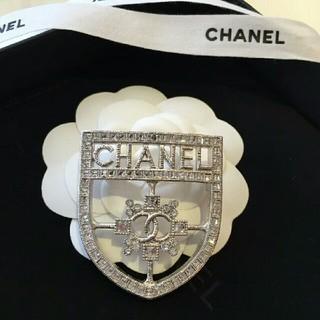シャネル(CHANEL)のブローチ/コサージュ CHANEL(ブローチ/コサージュ)