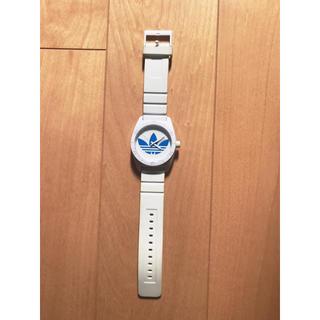 アディダス(adidas)のアディダス時計 adidas 腕時計(腕時計(アナログ))