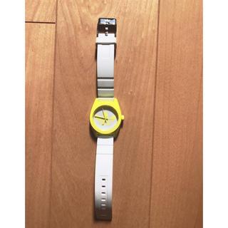 アディダス(adidas)のアディダス adidas 時計 腕時計(腕時計)