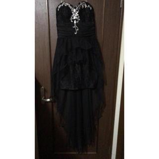 キャバドレス(ナイトドレス)