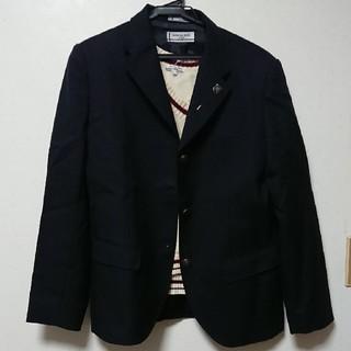 OLIVEdesOLIVE - OLIVE des OLIVE 制服