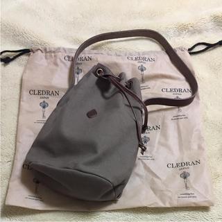 クレドラン(CLEDRAN)のクレドラン☆ショルダーバッグ(ショルダーバッグ)