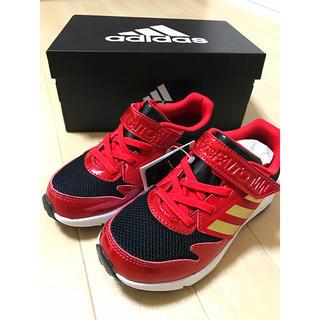 アディダス(adidas)のadidas FAITO(スニーカー)
