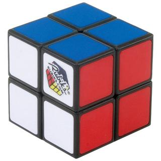 ルービックの2×2キューブ ver.2.0(その他)