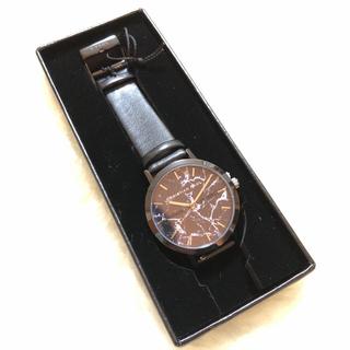 クリスチャンポー(CHRISTIAN PEAU)のCHRISTIAN PAUL クリスチャンポール 腕時計(腕時計(アナログ))