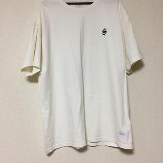 スタンプドエルエー(Stampd' LA)のstampd Tシャツ(Tシャツ/カットソー(半袖/袖なし))