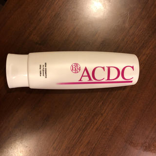 ACDCクリーム(ボディクリーム)