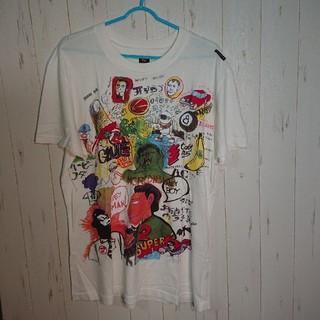 エナジー(ENERGIE)のTシャツ ENERGIE(Tシャツ/カットソー(半袖/袖なし))