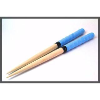 太鼓の達人 マイバチ 青色 ¥1,790  (スティック)