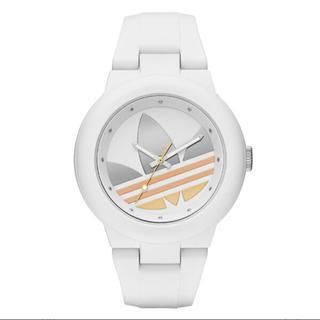 アディダス(adidas)のアディダス adidas 時計(腕時計)