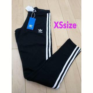 adidas - 【XSサイズ】新品未使用☆アディダス レギンス スパッツ