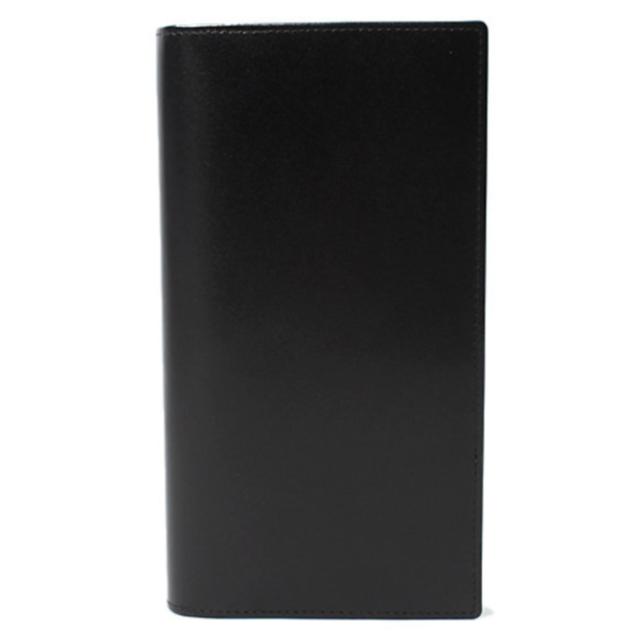 WHITEHOUSE COX(ホワイトハウスコックス)のWHC ホワイトハウスコックス 長財布■送料込 メンズのファッション小物(長財布)の商品写真