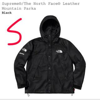 Supreme - SupremeNorth Face サイズ S