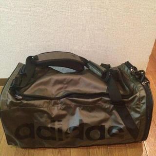 アディダス(adidas)のadidas♡3WAYバック♡新品(リュック/バックパック)