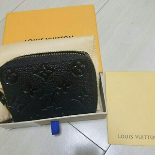 LOUIS VUITTON - ミニウォレット♡