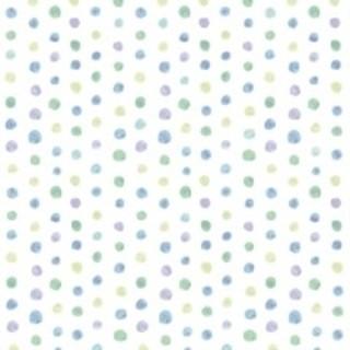 アクネスラボ(Acnes Labo)のアクネスラボ 薬用ニキビケア  スポッツクリーム ウォッシングフォーム 洗顔 (洗顔料)
