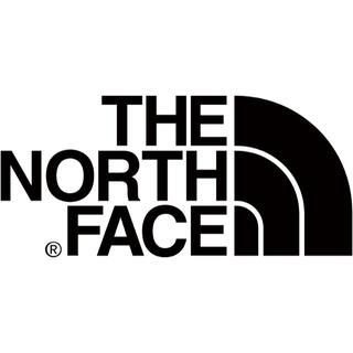 ザノースフェイス(THE NORTH FACE)の専用(その他)