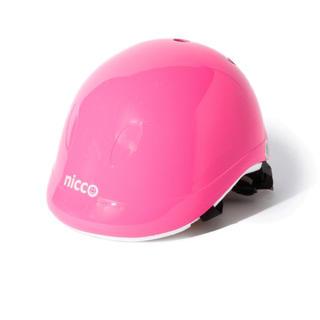 こどもビームス×nicco別注キッズヘルメット