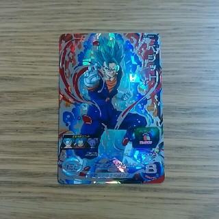 ドラゴンボール(ドラゴンボール)のベジット ドラゴンボールヒーローズ(シングルカード)