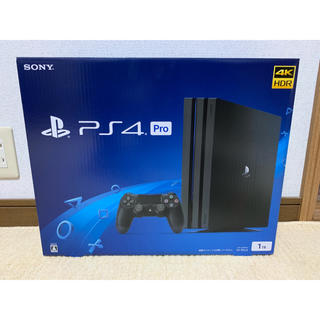 PlayStation4 - SONY PlayStation 4 Pro PS4 Pro