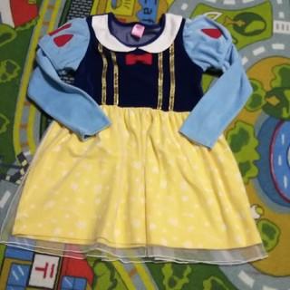 Disney - ディズニー♥️白雪姫ワンピース