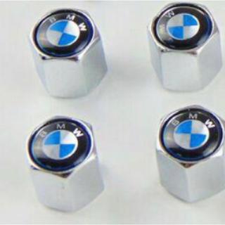 BMW - BMW エンブレムエアバブルキャップ
