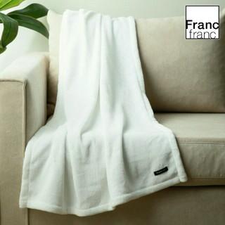フランフラン ブランケット 毛布の通販 100点以上 | Francfrancの ...