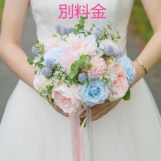 lily様専用(ロングドレス)