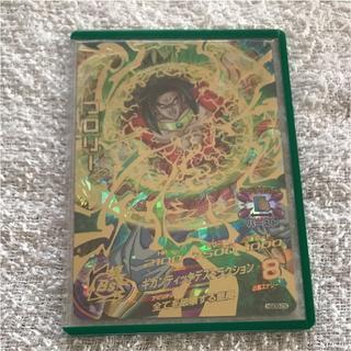 ドラゴンボールヒーローズ ブロリー UR (シングルカード)