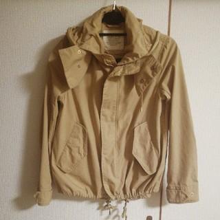 ココディール(COCO DEAL)のジャケット(テーラードジャケット)
