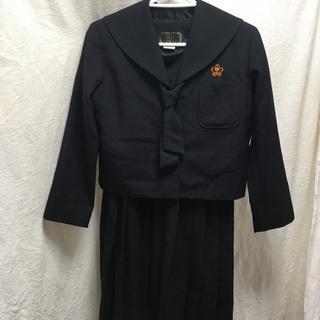 セーラー服 中学 コスプレ 制服 高校