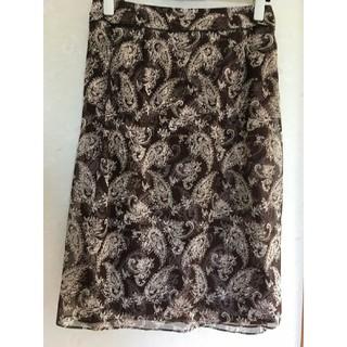 アリスバーリー(Aylesbury)のAylesbury スカート(ひざ丈スカート)