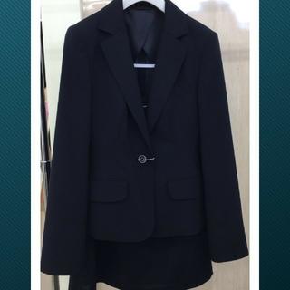 アオキ(AOKI)の美品  洋服の青山 佐々木希 n.line スーツ(スーツ)