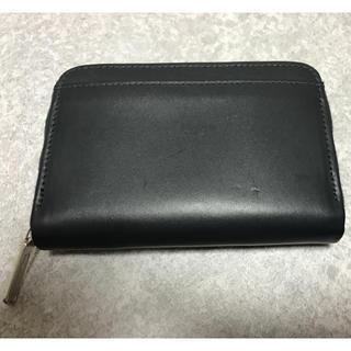 ホワイトハウスコックス(WHITEHOUSE COX)のゆーすけ様専用 ホワイトハウスコックス(折り財布)