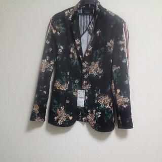 ZARA - zara  m  jacket