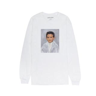 シュプリーム(Supreme)の[L] Dylan L/S Tee(Tシャツ/カットソー(七分/長袖))
