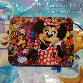 Disney - イマジニングザマジックミニー実写キャンディー