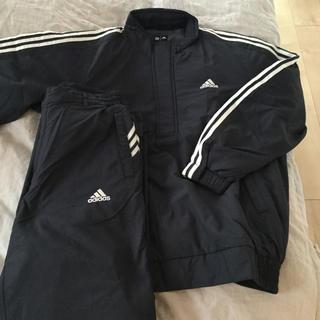 アディダス(adidas)のTA様用 adidas men's ゴルフウエアー(その他)