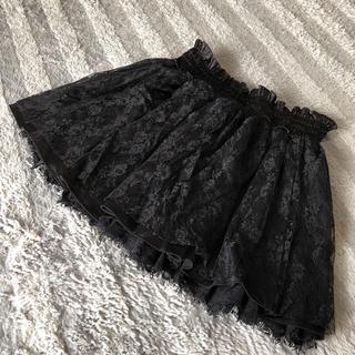 バレンタインハイ(ValenTine's High)のValentine's  Highスカート(ミニスカート)