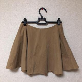 ロデオクラウンズ(RODEO CROWNS)のRODEOCROWNS ミニスカート(ミニスカート)