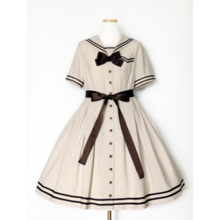 metamorphose temps de fille - Lief 2018 Sailor セーラー