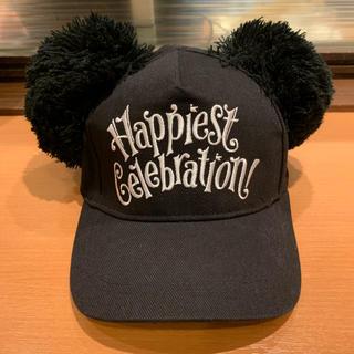 ディズニー(Disney)のディズニーリゾート キャップ(キャップ)